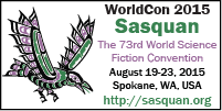 Sasquan web mini-banner